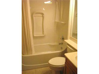 Photo 13: 4025 Roblin Boulevard in WINNIPEG: Charleswood Condominium for sale (South Winnipeg)  : MLS®# 1121862