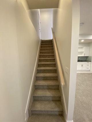 Photo 21: 7731 83 Avenue in Edmonton: Zone 18 House for sale : MLS®# E4217876