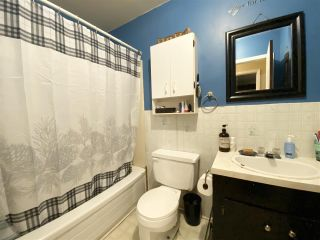 Photo 17: 44 Pine Street in Pictou: 107-Trenton,Westville,Pictou Residential for sale (Northern Region)  : MLS®# 202025908