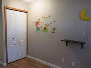 Photo 16: 101 1723 35 Street SE in Calgary: Albert Park/Radisson Heights Apartment for sale : MLS®# A1111209