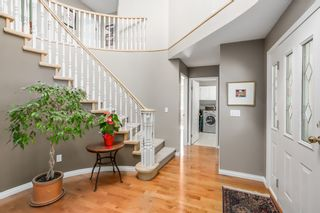 Photo 5: 14242 31st Ave in South Surrey: Home for sale : MLS®# F1450575