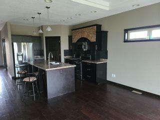 Photo 3: 109b Wolf Run Drive: Rural Ponoka County House for sale : MLS®# E4261791