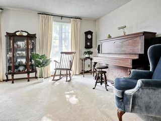 Photo 8: 28 LYNNGATE Court in London: South M Residential for sale (South)  : MLS®# 40155332