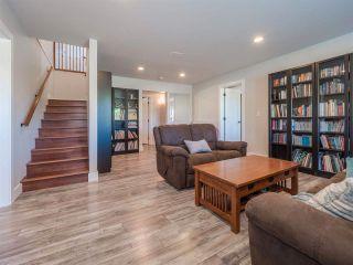 Photo 21: 4980 LAUREL Avenue in Sechelt: Sechelt District House for sale (Sunshine Coast)  : MLS®# R2589236