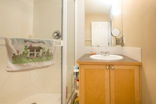 Photo 20: 607 140 Sagewood Boulevard SW: Airdrie Row/Townhouse for sale : MLS®# A1139536