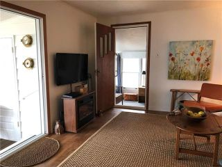 Photo 11: 137 Beach Road in Alexander RM: White Mud Flats Residential for sale (R28)  : MLS®# 1904252