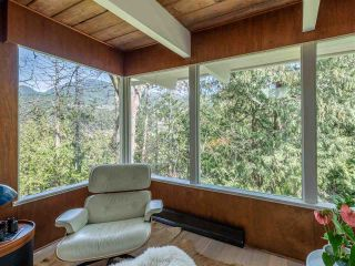 Photo 18: 5497 GREENLEAF Road in West Vancouver: Eagle Harbour House for sale : MLS®# R2559924