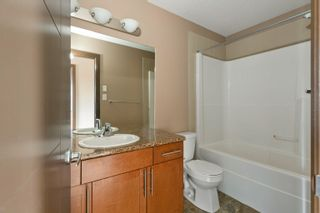 Photo 15: 1024 175 Street in Edmonton: Zone 56 Attached Home for sale : MLS®# E4260648