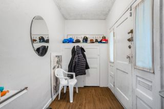 Photo 7: 6116 CHESTER Street in Vancouver: Fraser VE House for sale (Vancouver East)  : MLS®# R2615226
