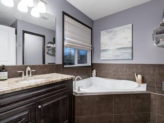 Photo 29: 6 SAGE MEADOWS Way NW in Calgary: Sage Hill Detached for sale : MLS®# A1009995