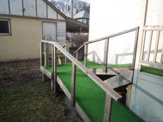 Photo 16: 298 SIMCOE Street in WINNIPEG: West End / Wolseley Residential for sale (West Winnipeg)  : MLS®# 1021901