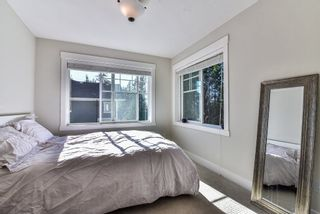 Photo 15: 1 16458 23A AVENUE in Surrey: Grandview Surrey Townhouse for sale (South Surrey White Rock)  : MLS®# R2170321