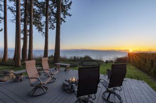 Photo 24: 1961 OCEAN PARK Road in Surrey: Crescent Bch Ocean Pk. House for sale (South Surrey White Rock)  : MLS®# R2559309