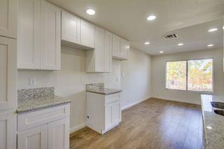 Photo 9: OCEANSIDE Condo for sale : 2 bedrooms : 4216 La Casita Way ##2