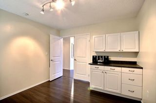 Photo 15: 4602 49 Street: Olds Detached for sale : MLS®# A1111324