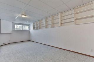 Photo 20: 44 CITADEL Close NW in Calgary: Citadel Detached for sale : MLS®# C4220518
