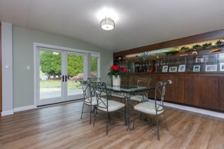 Photo 6: 624 Butterfield Rd in : ML Mill Bay House for sale (Malahat & Area)  : MLS®# 861684