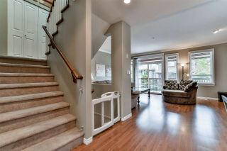 "Photo 7: 29 2287 ARGUE Street in Port Coquitlam: Citadel PQ House for sale in ""CITADEL LANDING"" : MLS®# R2109494"