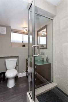 Photo 9: 3055 DAYBREAK AVENUE in Coquitlam: Home for sale