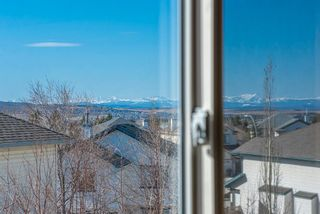 Photo 26: 303 Scotia Point NW in Calgary: Scenic Acres Detached for sale : MLS®# A1089447