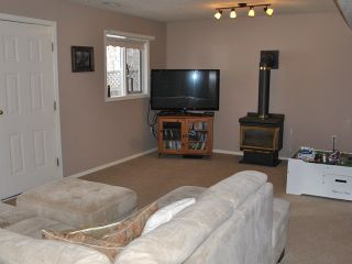 """Photo 18: 157 VACHON Road in Quesnel: Quesnel - Town House for sale in """"SOUTHILLS"""" (Quesnel (Zone 28))  : MLS®# N233425"""