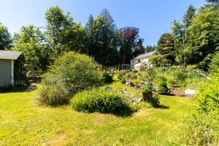 Photo 20: 2971 Shawnigan Lake Rd in Shawnigan Lake: ML Shawnigan House for sale (Malahat & Area)  : MLS®# 879437