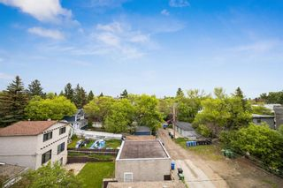 Photo 31: 2808 15 Street SW in Calgary: South Calgary Row/Townhouse for sale : MLS®# A1116772