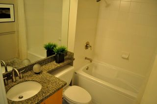 """Photo 5: 2575 EAST Mall in Vancouver: University VW Townhouse for sale in """"LOGAN LANE"""" (Vancouver West)  : MLS®# V839250"""