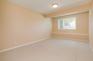 Photo 29: 117 Shannon Estates Terrace SW in Calgary: Shawnessy Detached for sale : MLS®# A1132871