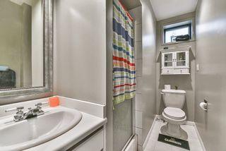 "Photo 25: 15066 ROYAL Avenue: White Rock House for sale in ""White Rock"" (South Surrey White Rock)  : MLS®# R2565589"