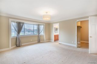 Photo 17: 4460 CARTER Drive in Richmond: West Cambie House for sale : MLS®# R2590084