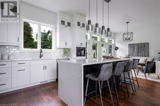 Photo 17: 55 ST LAWRENCE Street in Collingwood: House for sale : MLS®# 40125555