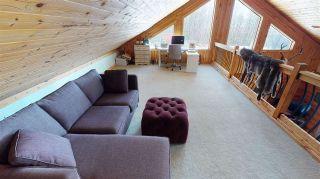 Photo 15: 15758 283 Road in Fort St. John: Charlie Lake House for sale (Fort St. John (Zone 60))  : MLS®# R2560695