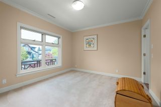 Photo 28: 1128 W 49TH Avenue in Vancouver: South Granville House for sale (Vancouver West)  : MLS®# R2577607