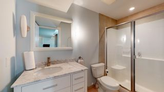Photo 26: 1510 HODGSON Close in Edmonton: Zone 14 House for sale : MLS®# E4246398