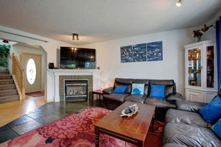 Photo 11: 445 Bridlewood Court SW in Calgary: Bridlewood Detached for sale : MLS®# A1121282