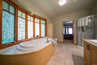 Photo 21: 950 Campbell St in Tofino: PA Tofino House for sale (Port Alberni)  : MLS®# 853715