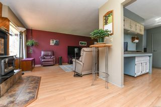 Photo 18: 2055 Tull Ave in : CV Courtenay City House for sale (Comox Valley)  : MLS®# 872280