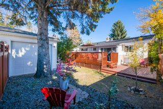 Photo 35: 1 Manor Road SW in Calgary: Meadowlark Park Detached for sale : MLS®# A1150982