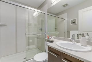 Photo 14: 6 550 BROWNING PLACE in North Vancouver: Seymour NV Townhouse for sale : MLS®# R2106152