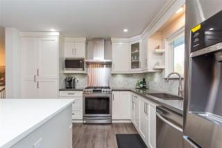 Photo 9: 1788 157 Street in Surrey: King George Corridor House for sale (South Surrey White Rock)  : MLS®# R2540414