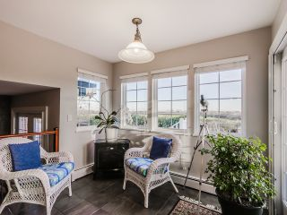 Photo 10: 619 SANDOLLAR PLACE in Delta: Tsawwassen East House for sale (Tsawwassen)  : MLS®# R2022171