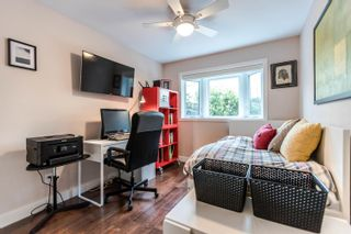 "Photo 25: 103 1935 W 1ST Avenue in Vancouver: Kitsilano Condo for sale in ""KINGSTON GARDENS"" (Vancouver West)  : MLS®# R2249409"