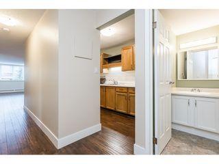 Photo 17: 404 11881 88 Avenue: Condo for sale in Delta: MLS®# R2544976