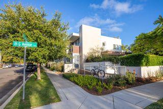 Photo 22: CORONADO VILLAGE Condo for sale : 4 bedrooms : 704 7th Street in Coronado