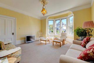Photo 4: 116 South Turner St in : Vi James Bay Full Duplex for sale (Victoria)  : MLS®# 781889