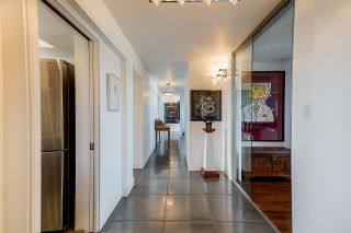 """Photo 28: 1702 320 ROYAL Avenue in New Westminster: Downtown NW Condo for sale in """"Peppertree"""" : MLS®# R2583293"""