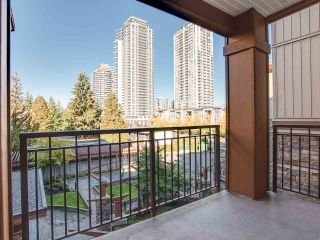 """Photo 19: 316 10237 133 Street in Surrey: Whalley Condo for sale in """"ETHICAL GARDENS"""" (North Surrey)  : MLS®# R2322392"""