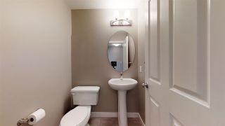 Photo 15: 3636 9 Street in Edmonton: Zone 30 House Half Duplex for sale : MLS®# E4240538