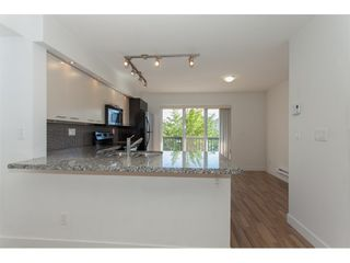 Photo 8: 26 19448 68TH AVENUE in Surrey: Clayton Townhouse for sale (Cloverdale)  : MLS®# R2199516